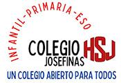 Colegio Hijas de San Jose
